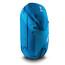 ABS Vario 24 Zip-on  - Sac avalanche - bleu